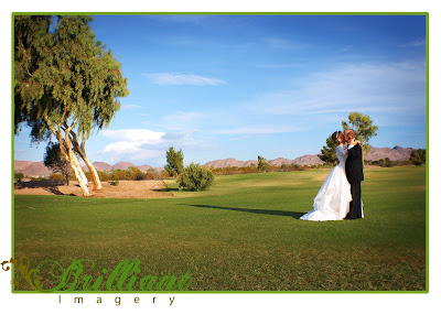 Wedding Photography  on Rachel Garcia Las Vegas Wedding Photographer  The Persistence Of