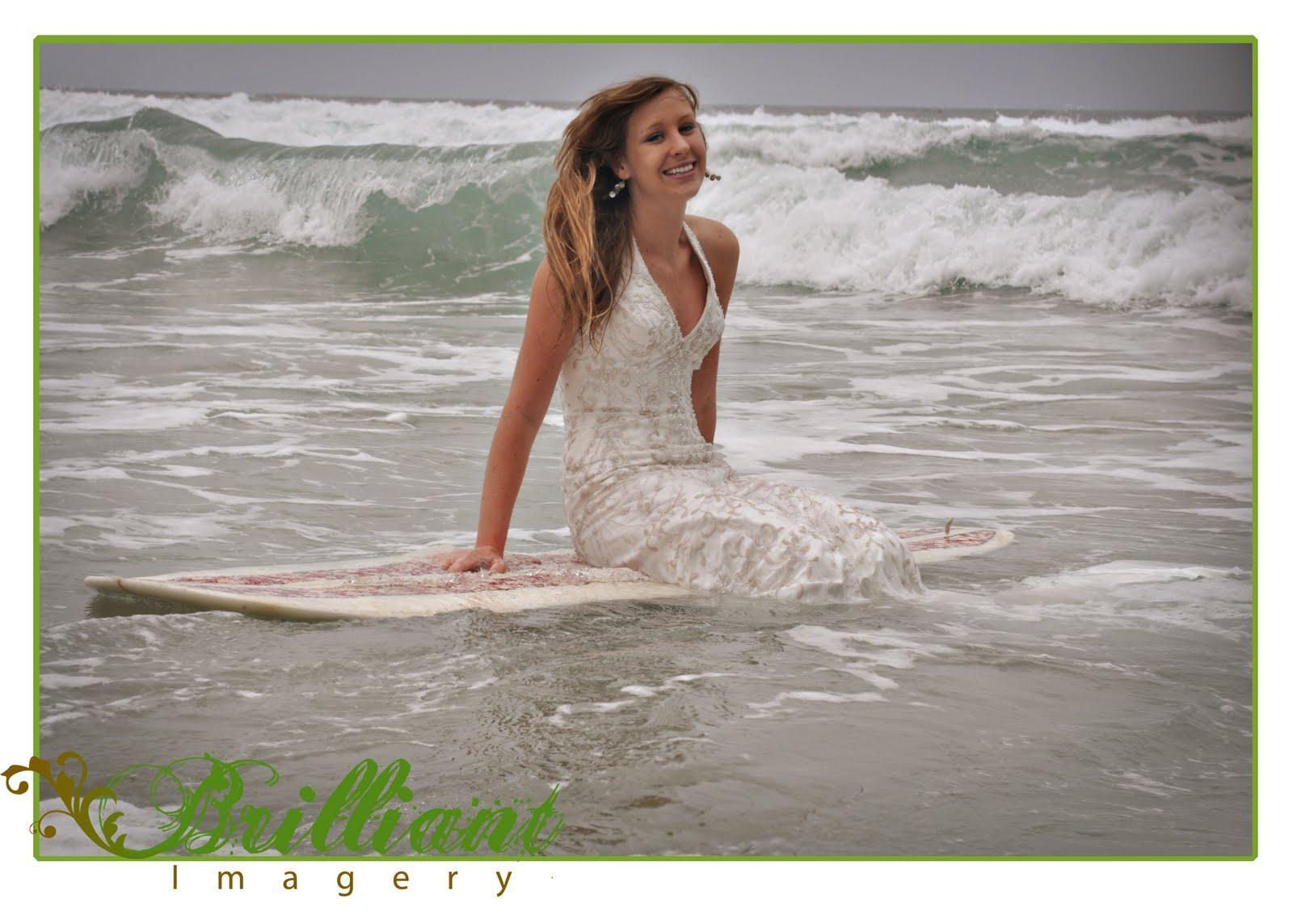 Rachel Garcia Las Vegas Wedding Photographer -The Persistence of ...