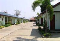 Nam Yen Resort