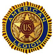 American Legion Headquarters