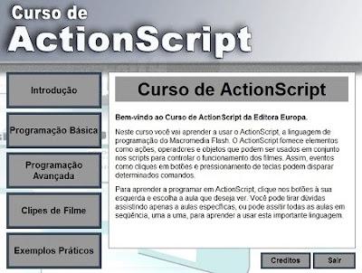 http://2.bp.blogspot.com/_1r--38w0BCM/S0KiXO7160I/AAAAAAAAE2I/YEvuIg_EqAs/s400/capa+Baixar+Curso+Interativo+de+ActionScript.jpg