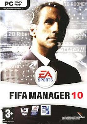 http://2.bp.blogspot.com/_1r--38w0BCM/SvA2-lfB-ZI/AAAAAAAAEmA/bLKn65zIAew/s400/FIFA+MANAGER+10+-+PC+GAME.jpeg