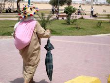 Fotos de Tanger