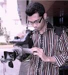Kaushik Iqbal (KK)