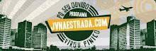 Conheça o Podcast JVnaEstrada!