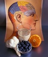cerebro alimento.jpg