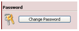 owa exchange 2003 change password