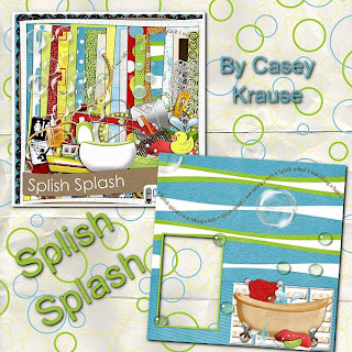 http://grandmaspixels.blogspot.com/2009/06/freebie-qp-from-casey-krauses-new-kit.html