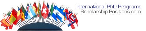 Scholarship Programme for African Students - UK and South Africa