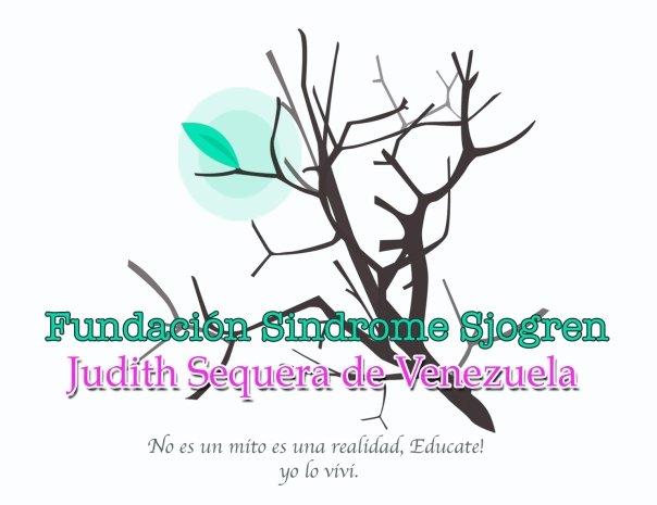 Fundación Judith Sequera