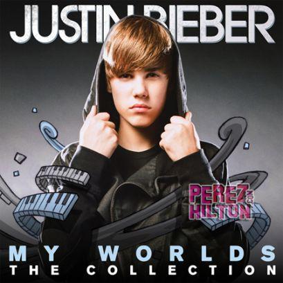 album justin bieber my world. album justin bieber my world