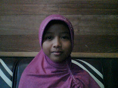 Siti Marhamah