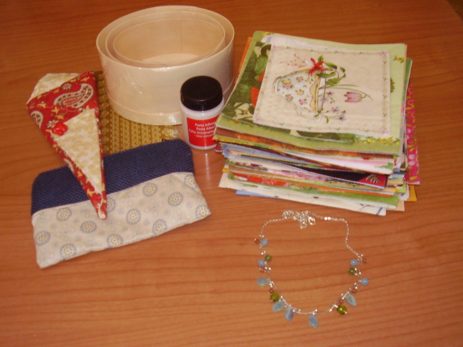 Decoupage en madera con servilletas imagui for Decoupage con servilletas en muebles