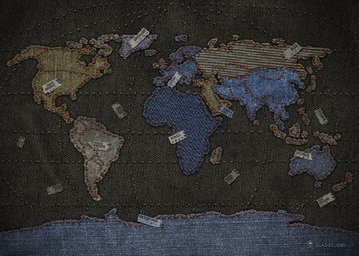 map wallpaper. World Map Wallpapers