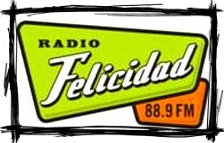 RADIO FELICIDAD