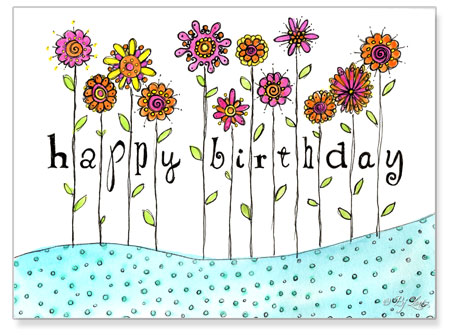 happy birthday cards for mom. happy birthday cards for mom.