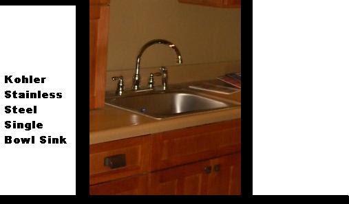 kitchen cabinet sizes blog kitchen sink size kitchen sizes sinks