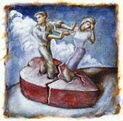 http://2.bp.blogspot.com/_1s20sfm5_LE/Sk4VC39OLqI/AAAAAAAABTE/oe5nQh1jhHI/s320/divorce.jpg