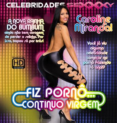 Download Filme Fiz Porn E Continuo Virgem Carol Miranda