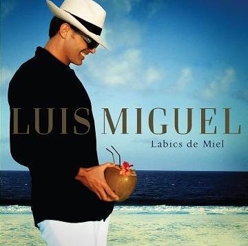 Labios de Miel Luis Miguel