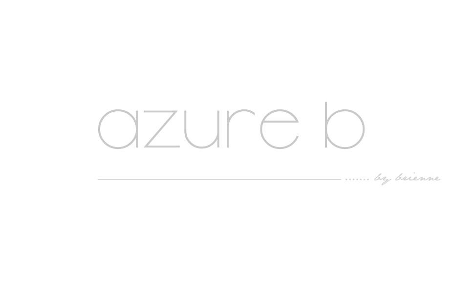 Azure B Design