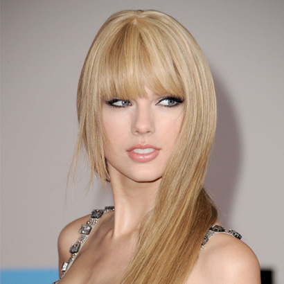 Taylor Swift Natural Hair, Long Hairstyle 2011, Hairstyle 2011, New Long Hairstyle 2011, Celebrity Long Hairstyles 2067