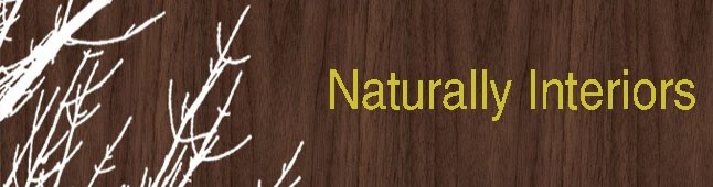 Naturally Interiors