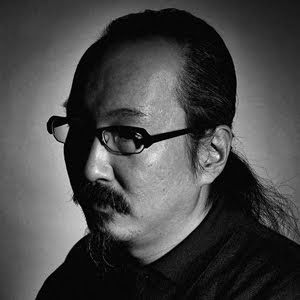 Satoshi Kon, believed to have passed away today at age 47