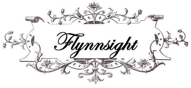 Flynnsight