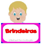 Brincadeiras