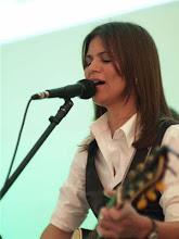 Janaína Rocha