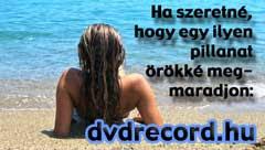 dvdrecord.hu