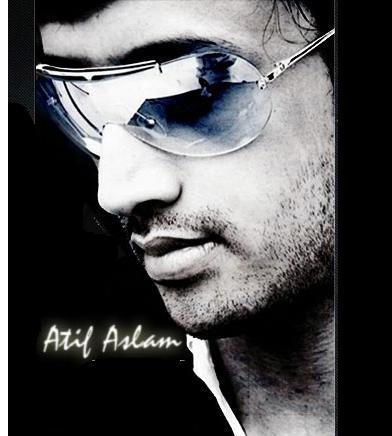 atif aslam wallpaper. Atif Aslam Mp3 Songs