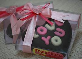 Cocok buat hari Valentine