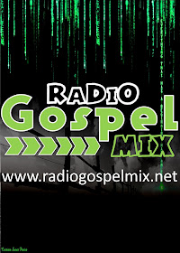 Rádio Gospel Mix'