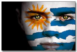 Uruguay Abitanti Uruguay Uruguay Uruguay Abitanti Uruguay Abitanti Uruguay Abitanti Abitanti Uruguay Abitanti Abitanti rrdqwY4