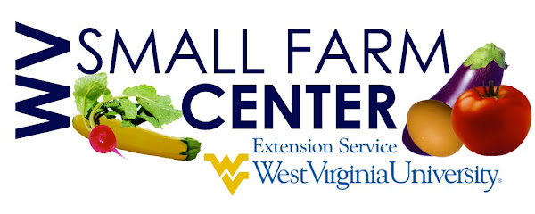 WVU Small Farm Center