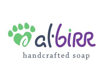 Al Birr Soap