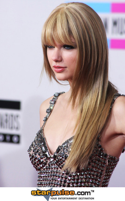 Taylor Swift Tall. I Like Taylor Swift