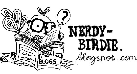 Blog Shmlock