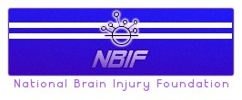 National Brain Injury Foundation (NBIF)