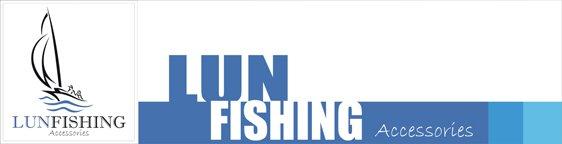 Lun Fishing