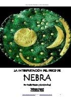El Disco de Nebra