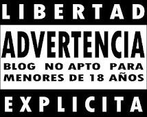 Libertad Explicita