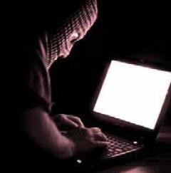 Borra el historial de Internet porno