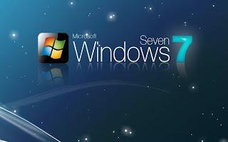 Microsoft ya no podra mentirnos y ocultarnos lo que va mal en Windows7