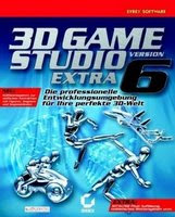 3D Game Studio 6.22 Pro
