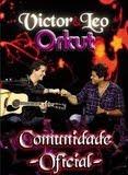Comunidade Victor & Leo