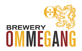 OMMEGANG