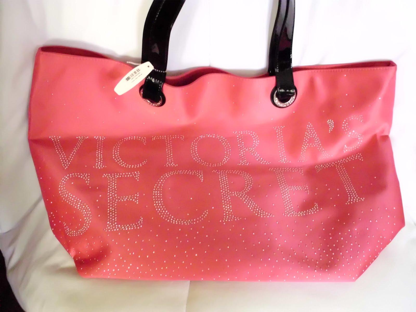 Bolsa Dourada Victoria Secrets : Bem vinda bolsa victoria s secret